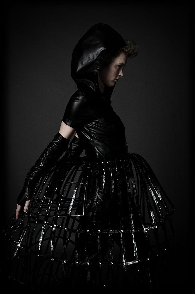 Jo-fashion-show-001342.jpg
